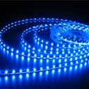 IP68 outdoor LED Strip Light