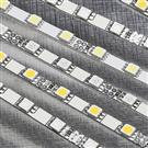 SMD Rigid LED Bar Light