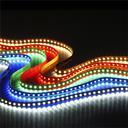 Flexible SMD LED Strip