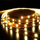 5050 SMD Non Waterproof LED Strip Lights
