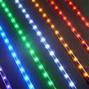 3528SMD IP65 Waterproof LED ribbon Light
