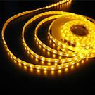 5050SMD Waterproof RGB LED Rope Light